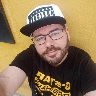 Julio, 31 anos, site de namoro gratuito