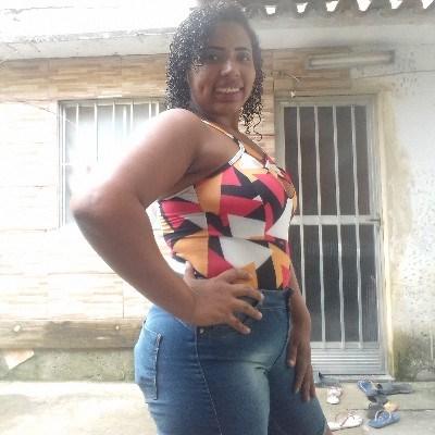 Lucia, 31 anos, site de relacionamento