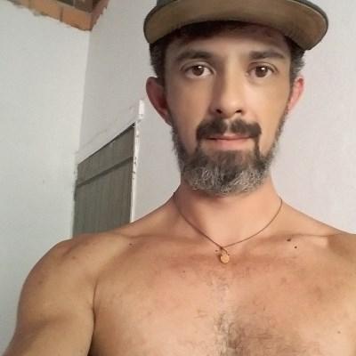 Binhojaponeis, 39 anos, namoro serio