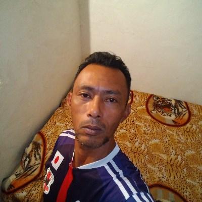 wolvie-san, 48 anos, namoro online