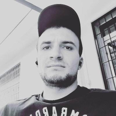 José Mário, 39 anos, site de relacionamento gratuito