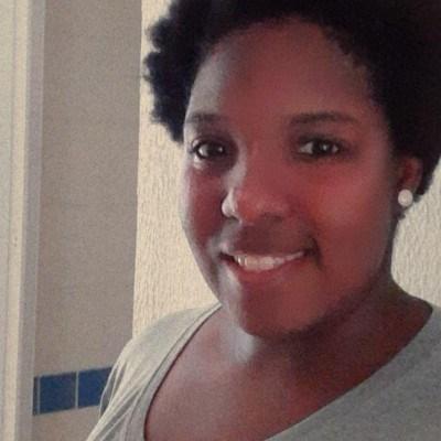Juliana, 25 anos, site de namoro gratuito