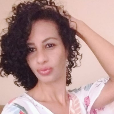 Andrezzza, 39 anos, site de namoro