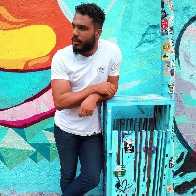 Iury Ramos, 23 anos, Site de namoro, relacionamento e Encontros Grátis. Namoro online