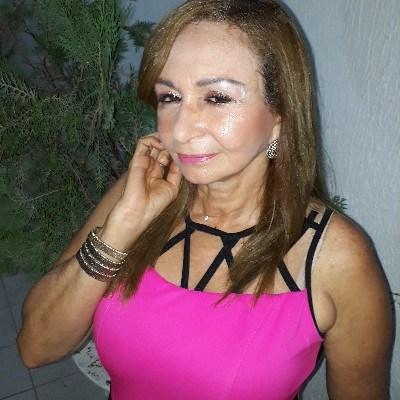 Glauciapsi, 52 anos, namoro online