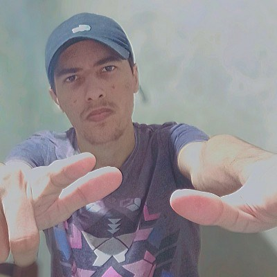 Carlos, 17 anos, site de relacionamento gratuito