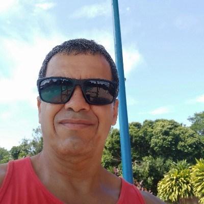 robesan, 45 anos, site de relacionamento gratuito