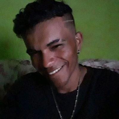 Carlos daniel, 19 anos, site de encontros