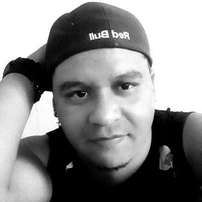 Ricardo183342, 31 anos, site de relacionamento gratuito