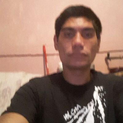 conhio Santos, 33 anos, site de encontros