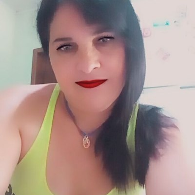 Flor, 49 anos, site de namoro