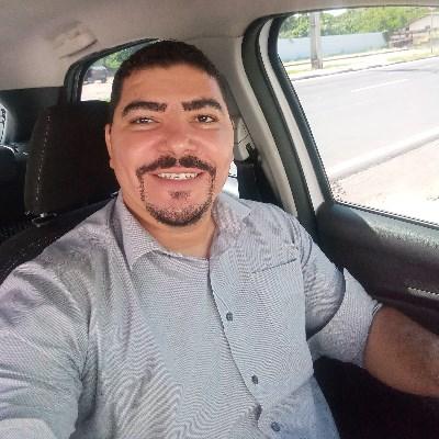Pedro, 35 anos, site de namoro gratuito