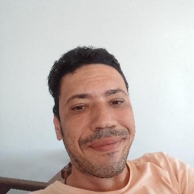 Fabio20201, 33 anos, site de relacionamento gratuito