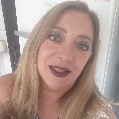 neusol13, 65 anos, site de namoro