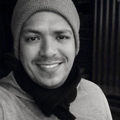 José, 37 anos, site de encontros