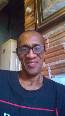flecha, 57 anos, namoro online gratuito