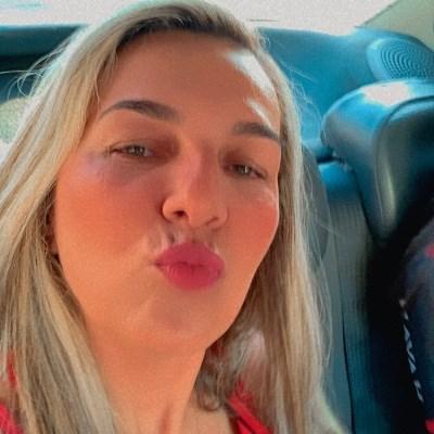 Alessandra, 46 anos, site de namoro