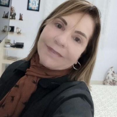 Marlene, 67 anos, site de namoro gratuito