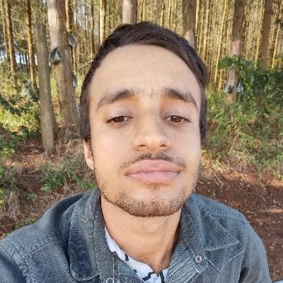 Pablo, 22 anos, site de relacionamento gratuito