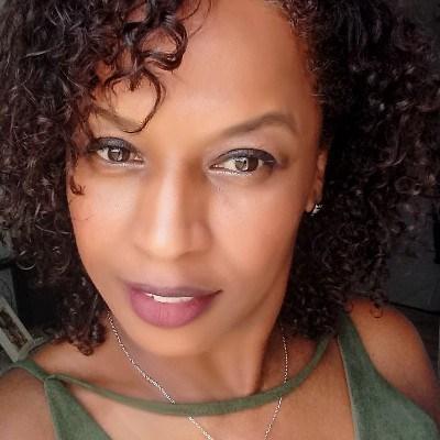 Dani, 49 anos, site de namoro