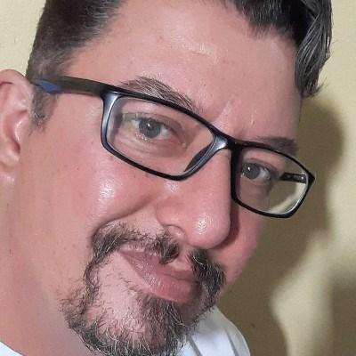 Ricardo Santos m, 47 anos, namoro