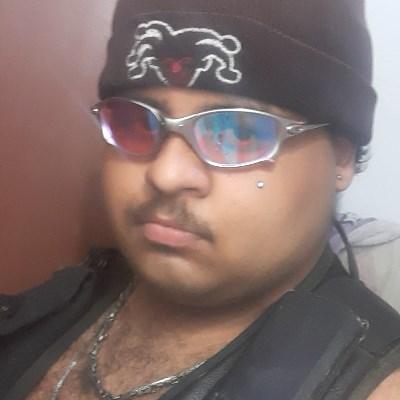 Renan mario, 20 anos, namoro