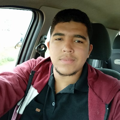 Willian marcel, 19 anos, site de namoro