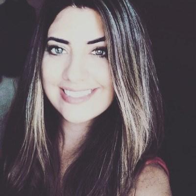 Juliana, 34 anos, site de namoro gratuito