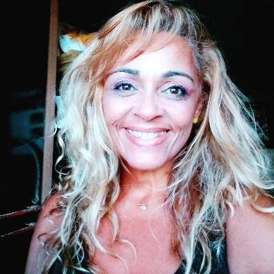 jackie_beatriz08, 49 anos, site de encontros