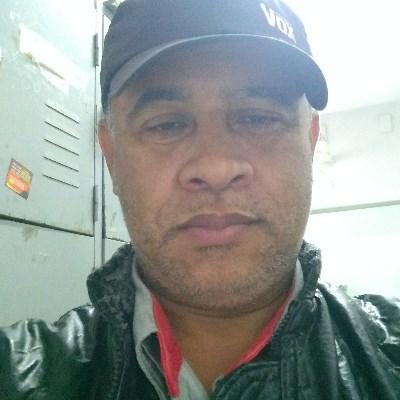 Gomes, 48 anos, site de namoro gratuito