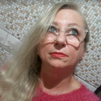 sula, 60 anos, site de namoro gratuito
