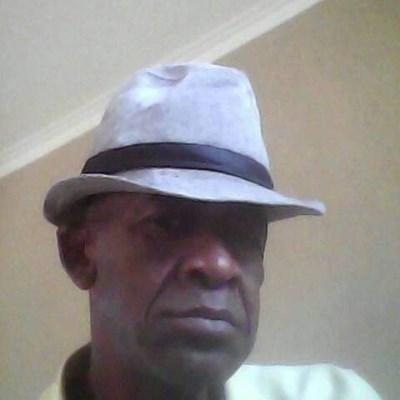 Djalma godoy, 56 anos, namoro serio