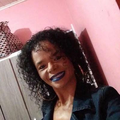 Nani, 34 anos, Site de namoro gratuito