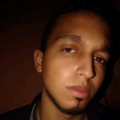 Mathias, 20 anos, site de relacionamento gratuito