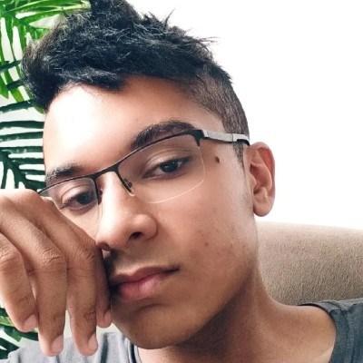 Bruno, 19 anos, site de namoro gratuito