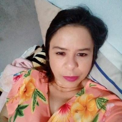 pitchula, 20 anos, namoro online gratuito