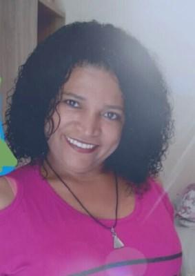 Geni, 45 anos, Site de namoro gratuito