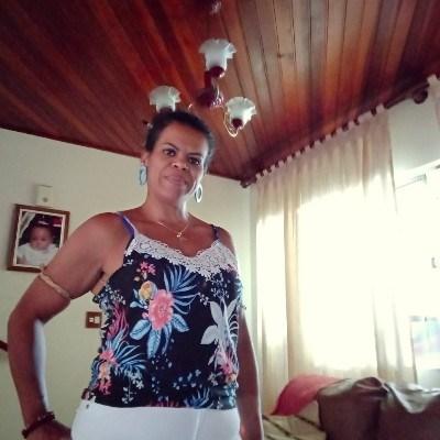 Michelle, 44 anos, site de namoro gratuito