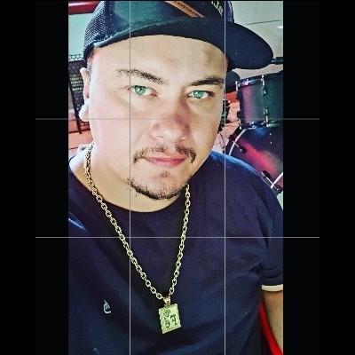 TIAGO, 27 anos, site de relacionamento