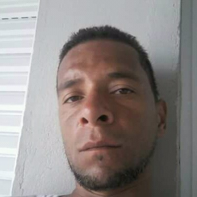 Ricardo, 39 anos, site de encontros