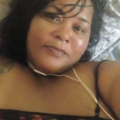 Julyene41, 41 anos, site de namoro