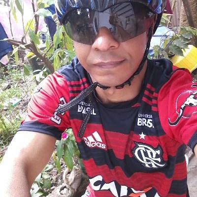 Manoel  Silva, 52 anos, namoro