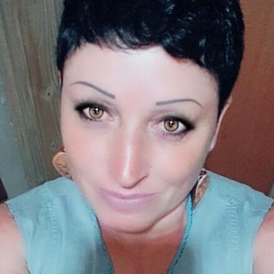 Claudia, 46 anos, site de relacionamento gratuito