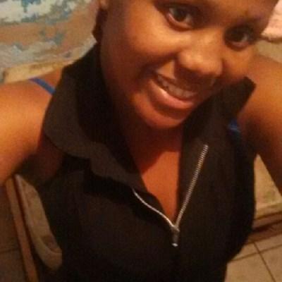 Rosagela, 27 anos, site de relacionamento