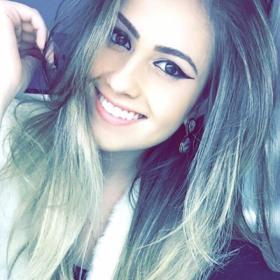 Isabelly, 28 anos, namoro online