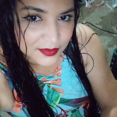 Lena, 38 anos, site de namoro