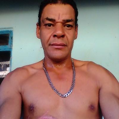 leonciosilvano60, 43 anos, namoro serio