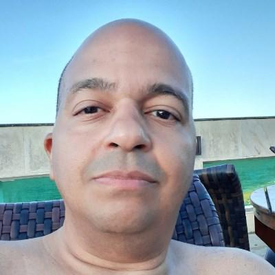 ASUS RJ, 44 anos, site de encontros