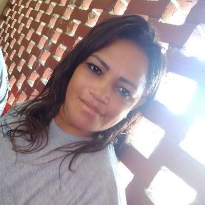 Fátima de Cassia, 53 anos, namoro online
