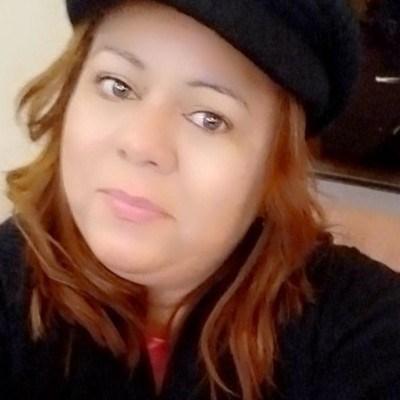 Sandra prof, 44 anos, namoro serio